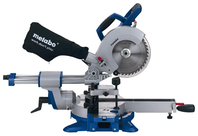 saw metabo kgs 216 description specifications prices saws. Black Bedroom Furniture Sets. Home Design Ideas